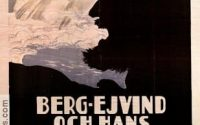 Berg-Ejvind och hans hustru