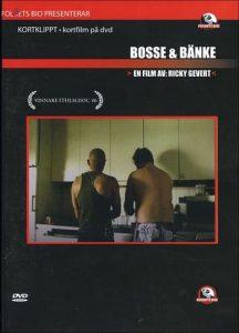 Bosse och Bänke